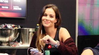 Natalie Hof2