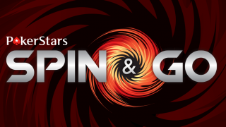 SpinAndGo