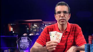 WPT National Series Italy Il circuito di poker sponsorizzato da GDpoker