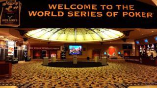 WSOP Casino 2