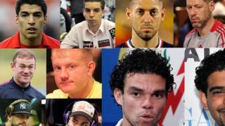 calciatori mondiali poker2014