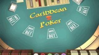 caribbeanpoker