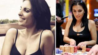 carla solinas poker1