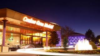 grand casino madrid