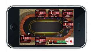 iphone apple holdem2 34307