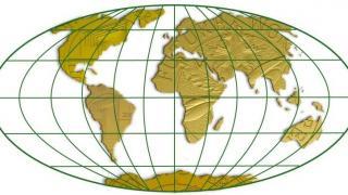 moneta mondo