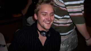 niklas heinecker ragen70