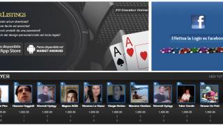 poker club 1