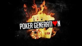 poker generation 500x364