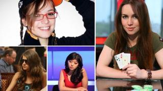 poker player donne