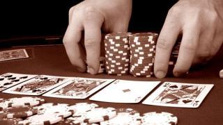 poker rilanciare