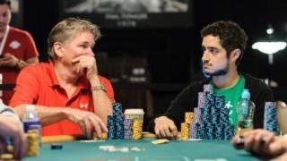 poker tell