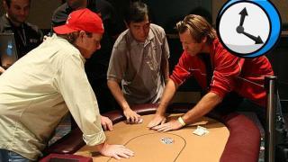 poker varianti veloci