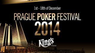 praga poker festival