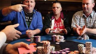 sordita poker