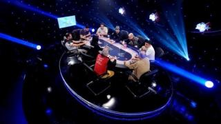 tavolo finale ipt malta