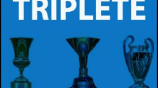 triplete