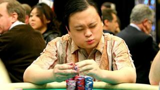 william hung 29222