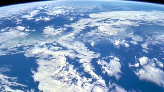 world pictures from space i7