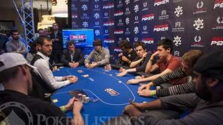 wsope2013 final table