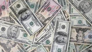 gestione bankroll