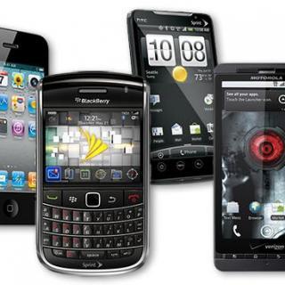 smartphonesbookkeeping