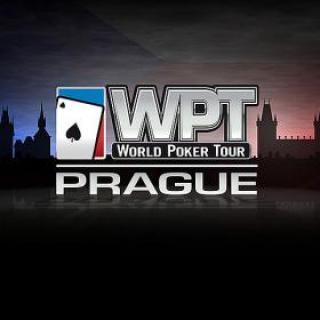 WPTPraga2