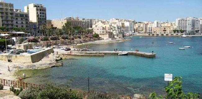 Hotel o Casa in Affitto: Cosa Scegliere per il Battle of Malta?