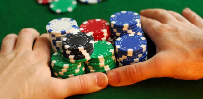 Mai Sottovalutare le Freecards nel Poker!