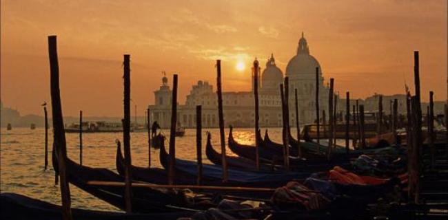 Venezia: 10+1 Consigli per Scoprire la Città