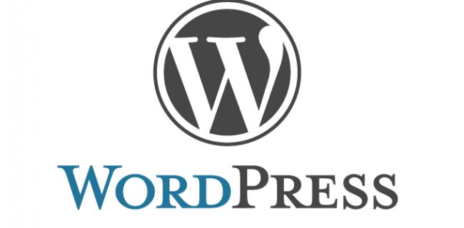 Wordpress: 5 Migliori Templates per un Blog di Poker