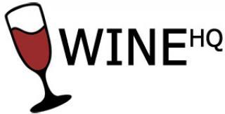 wine per mac
