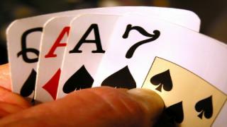 Punteggi Omaha Poker