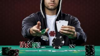 bluffarepoker2