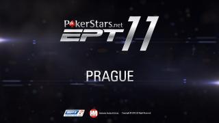 ept praga2014