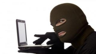 imbrogli online
