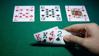 omaha poker2