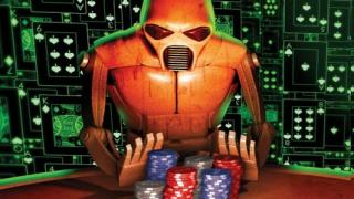 poker bot3