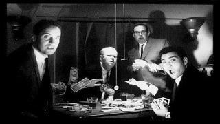 poker clandestino