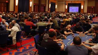 torneo poker1