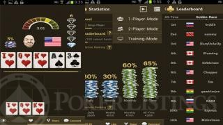 poker online cinese open face
