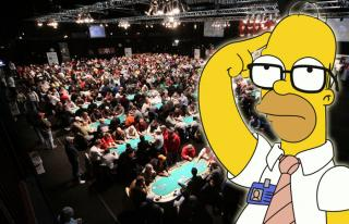 table selection poker