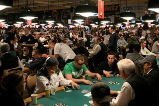 giochi di poker