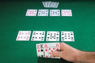 seven card stud2
