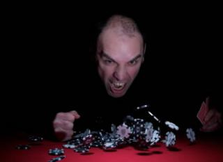 miglior sito poker online soldi veri