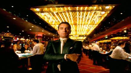 casino 1995 14 g