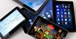 assets/photos/_resampled/croppedimage15782-poker-sul-tablet.jpg