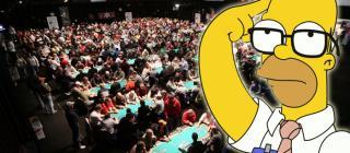 assets/photos/_resampled/croppedimage320140-table-selection-poker.jpg