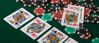 assets/photos/_resampled/croppedimage320140-tornei-Poker.jpg
