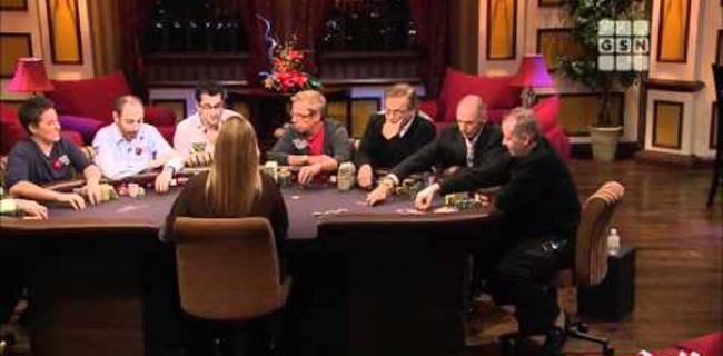 high stakes poker2